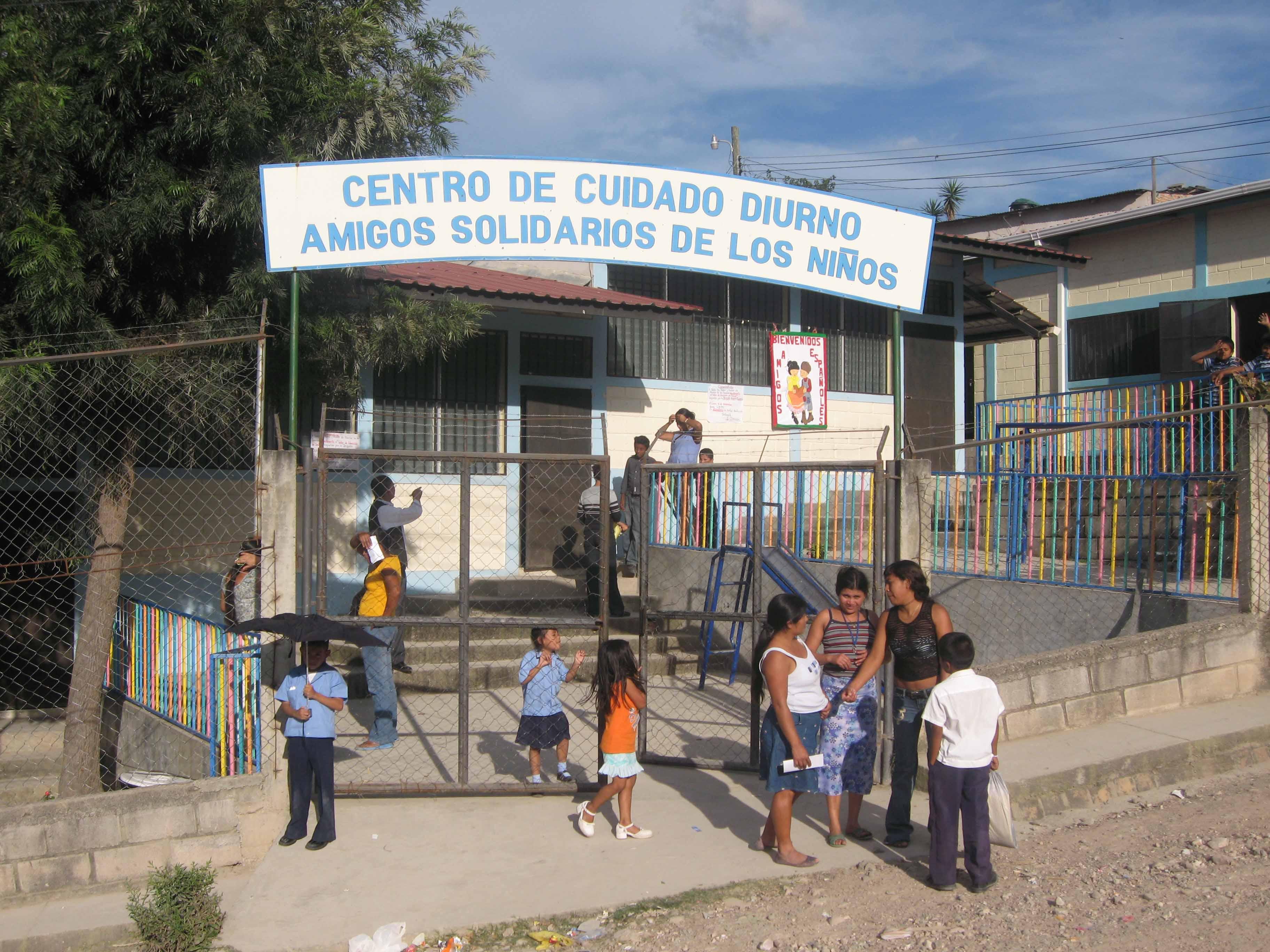 guarderia1